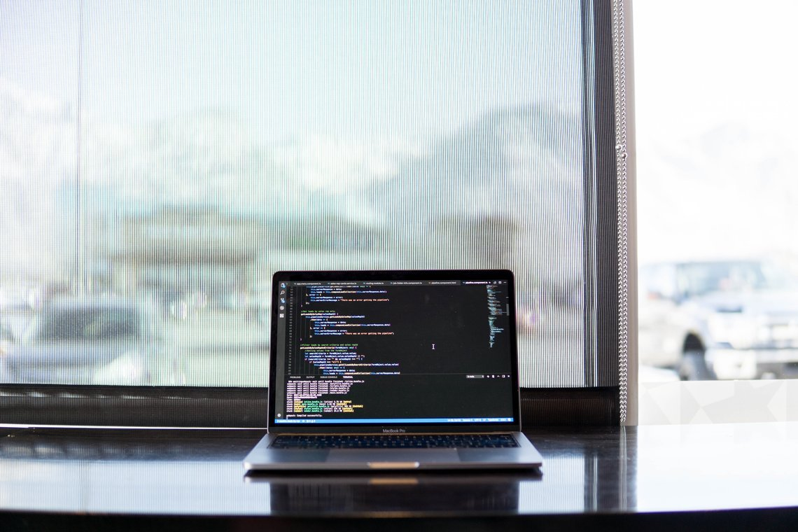 3 tips to learn web development